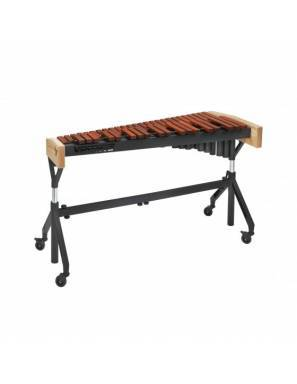 VIBRAFONO ROYAL PERCUSION RVP-3030