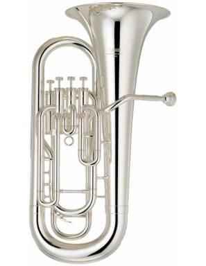 Trompa Jupiter JHR-1150DL