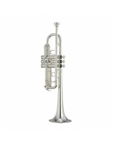 Trompeta Yamaha YTR 9445 NYS