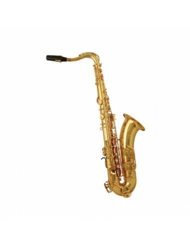 Saxofon Tenor Wisemann DTS-350