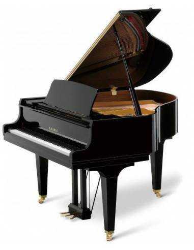 Piano de cola Kawai GL 10
