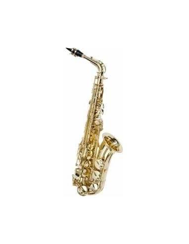 Saxofón Alto Oqan OAS-615