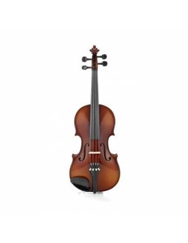 Violin Otto Joseph Klier 12N