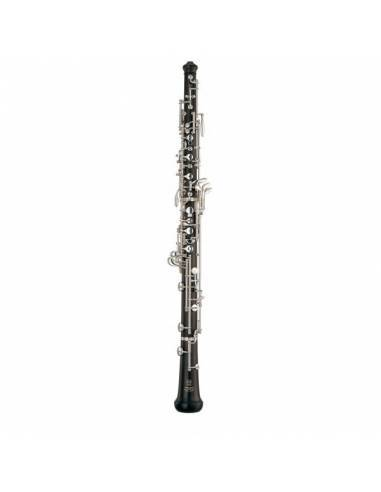 Oboe Yamaha YOB 431 M
