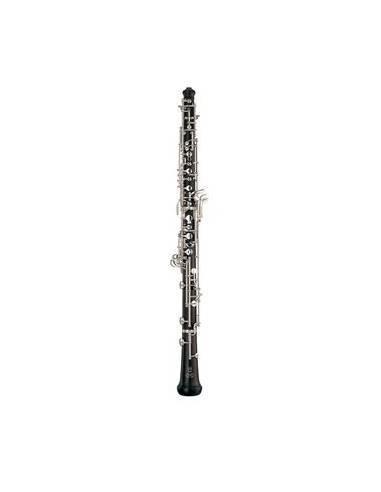 Oboe Yamaha YOB 432 M