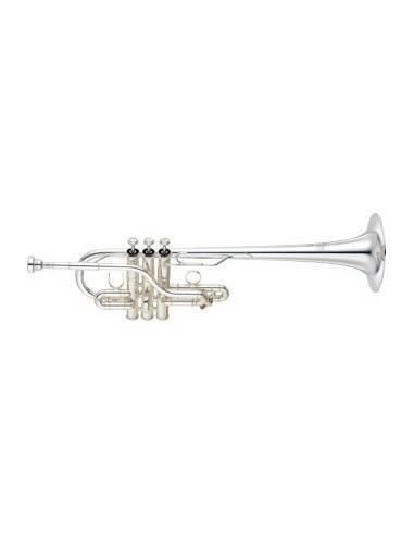 Trompeta Yamaha YTR 9636