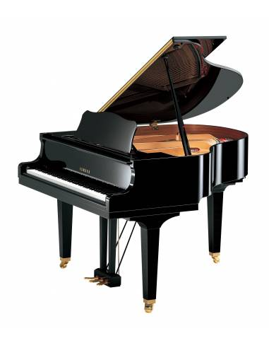 PIANO DE COLA YAMAHA GB1 SILENT (SC2)