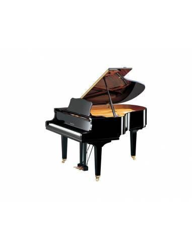 PIANO DE COLA YAMAHA GC2 SILENT (SH)
