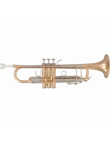 Trompeta  SML TP500