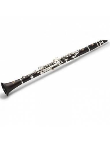 Clarinete Jupiter JCL1100ES