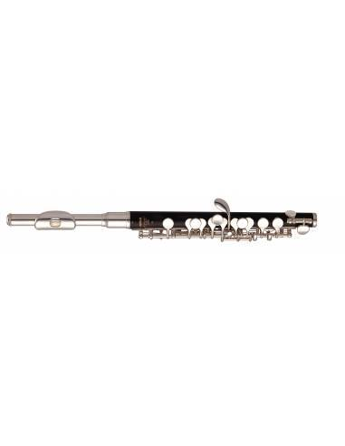 Flautín Yamaha YPC-62 M
