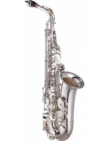 Saxo Alto  Yamaha YAS 875 EXS