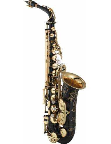Saxofón Yamaha YAS 875 EXB