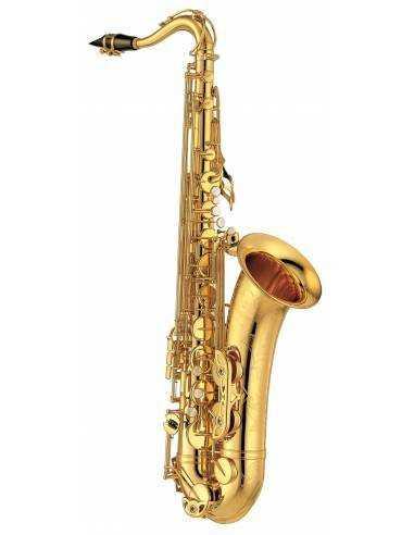 Saxofón Yamaha YTS 82 ZWOFUL 02
