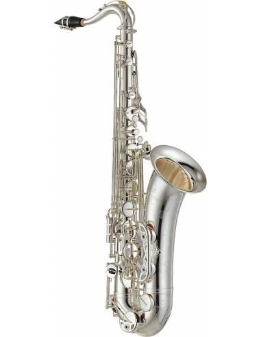Saxo Tenor  Yamaha YTS 82 ZS 02