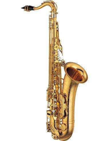 Saxofón Yamaha YTS 875 EXGP