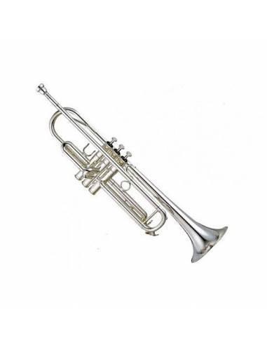 Trompeta  Bach TR 305 SP