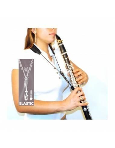 Cordón Oboe BG O33
