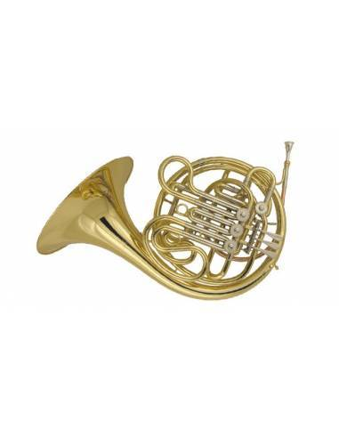 Trompa Wisemann  DFH-BF600