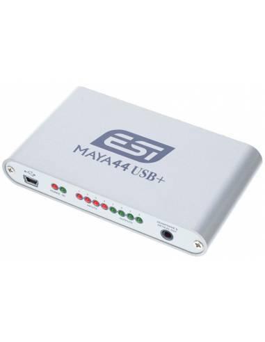 ESI Maya 44 USB
