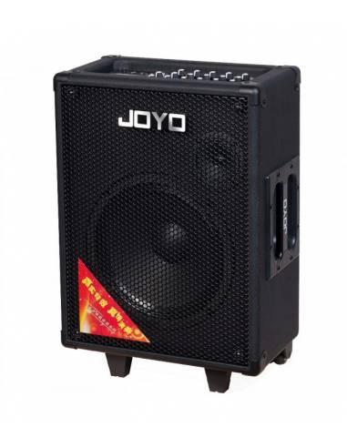 JOYO JPA-863