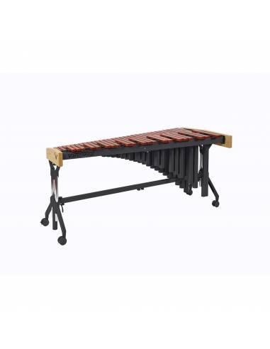 Marimba Vancore PSM 1001