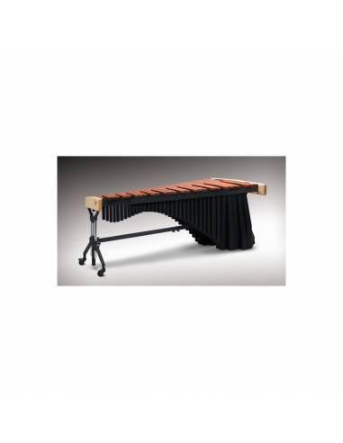 Marimba Vancore PSM 1010