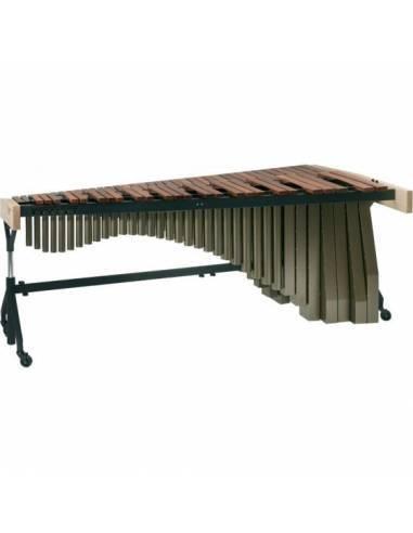Marimba Vancore PSM 1012