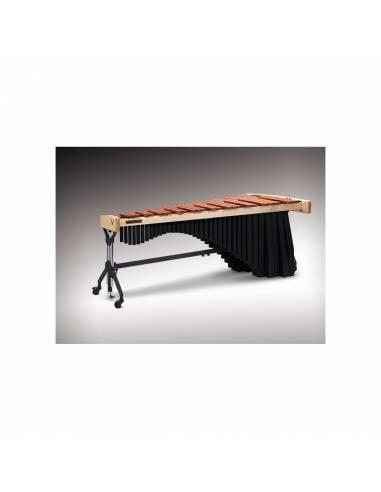 Marimba Vancore CCM 4010