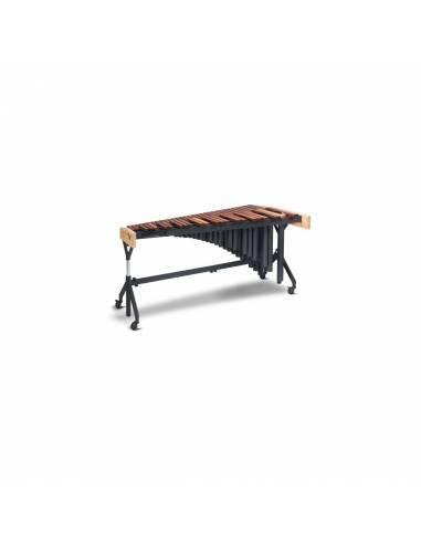 Marimba Vancore PSM 1000