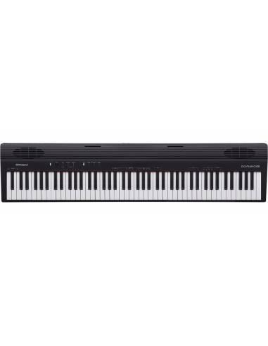 TECLADO ROLAND GO:PIANO 88