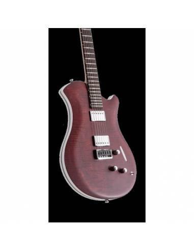 Guitarra Eléctrica Relish Mary MA14P...