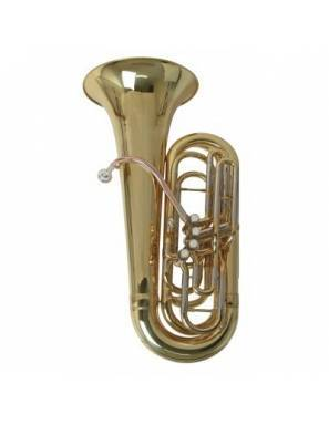 Tuba ROY BENSON TB-312C