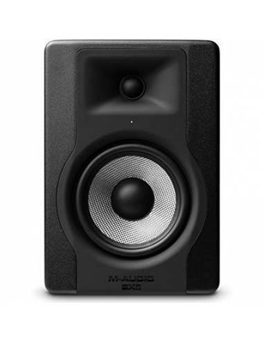 Monitor M-audio BX-5 D3