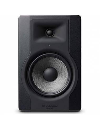 Monitor M-audio BX-8 D3