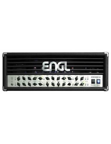 Cabezal ENGL Invader 150