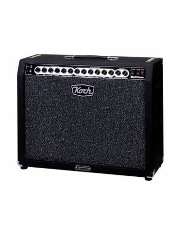 Amplificador Koch Multitone Tube Series