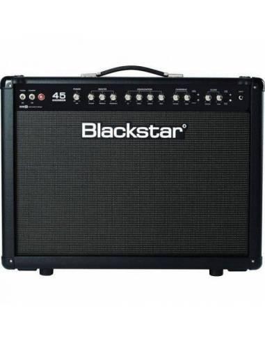Amplificadaor Blackstar Series One 45