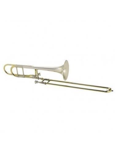 Trombón Courtois AC420MBR-1-0 Legend...