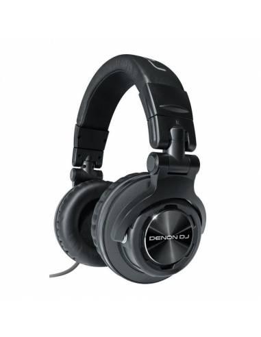 AURICULARES DENON DJ HP1100