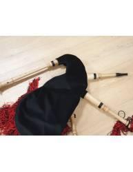 Trompa Besson Be603-1-O en Mib