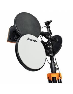 Cable Roland RCM-B10 3m XLR-XLR