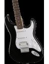 Amplificador Fender G Dec3 Thirty
