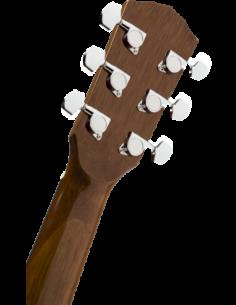 Cejilla Daddario NS Pro Guitarra Acústica-Eléctrica