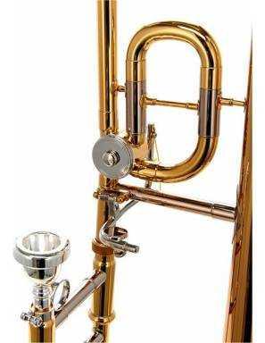 Trombón Jupiter JTB 500