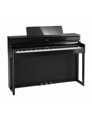 PIANO DIGITAL ROLAND HP704 PE