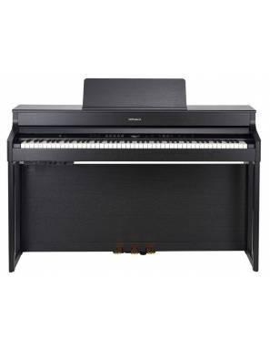 PIANO DIGITAL ROLAND HP702 CH