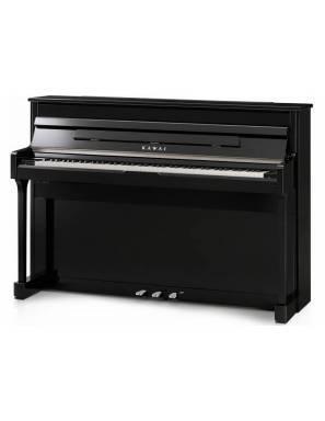 PIANO DIGITAL KAWAI CS11 EP
