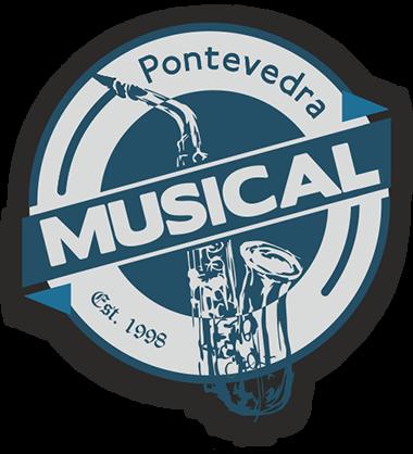 Musical Pontevedra