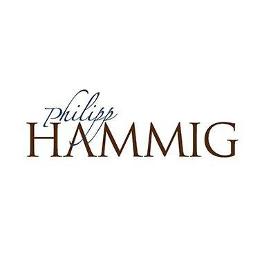 Hammig